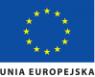 Nagroda dla projektu Tarnowskie Centrum Kadr Białej Gospodarki