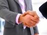 Rozeznanie rynku pośrednictwo pracy w ramach projektu